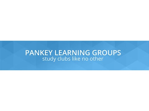 Grand Rapids Dentist Member of Pankey Learning