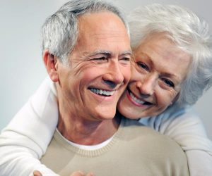 Dental Implant Dentist Grand Rapids, MI
