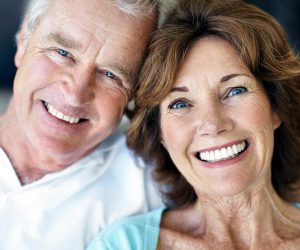 Mini Dental Implants Grand Rapids Dentist
