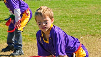 5 Facts About Your Sports Mouth Guard Dentist Grand Rapids, MI