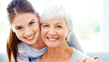 How Dental Implants Protect Your Oral Health Dentist Grand Rapids, MI
