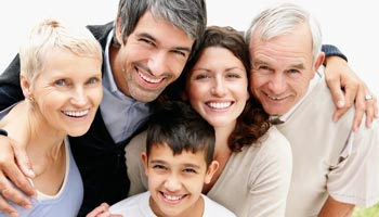 Do I Need an Oral Cancer Screening Dentist Grand Rapids