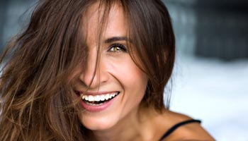 Why It's Never Too Late For Adult Braces Dentist Grand Rapids, MI