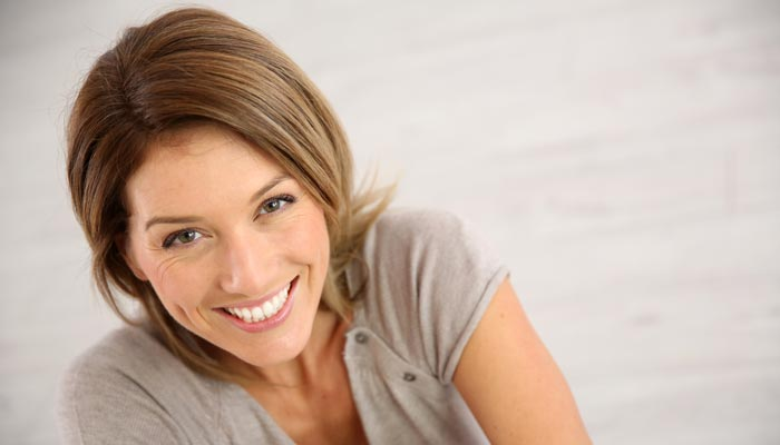 Gum Disease Treatment Dentists in Grand Rapids, MI